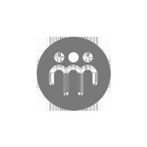 avadalaw logo